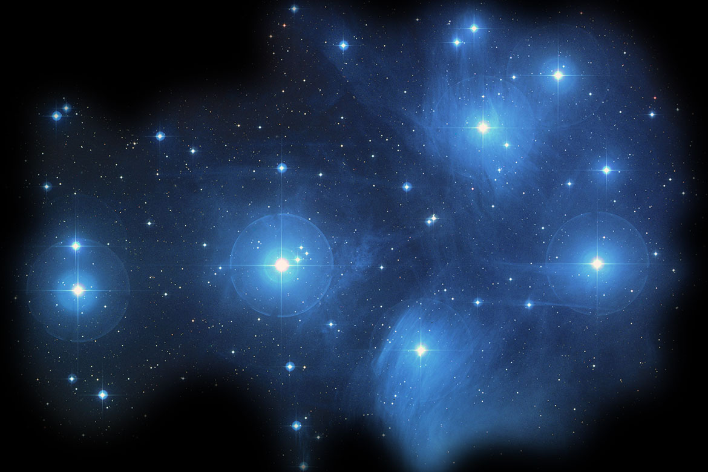 astronomy traning - photo #49